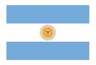 GENTECH SUPLEMENTOS NUTRICIONALES IMPORTADOS ARGENTINA