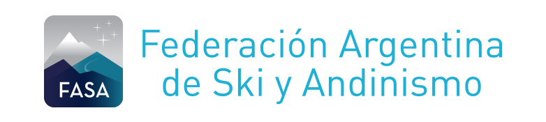 FEDERACIÓN ARGENTINA DE SKY ANDINISMO