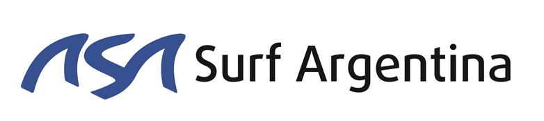 ASOCIACION DE SURF ARGENTINA
