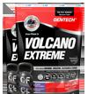 Suplemento Gentech Volcano Extreme