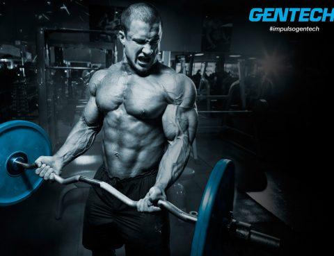 Trucos para mejorar el entrenamiento con pesas gentech