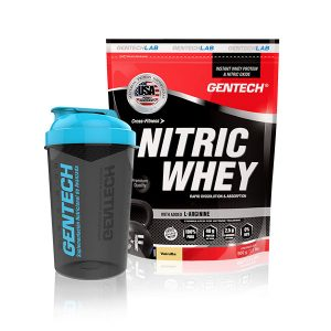 nitric whey promo 2