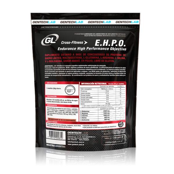 https://www.gentech.com.ar/producto/el-oxido-nitrico-vasodilatador-muscular-bcaa-l-arginina-y-glutamina/