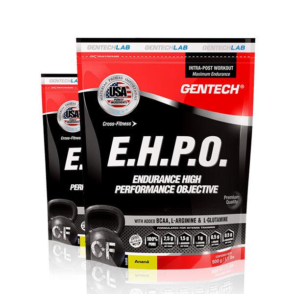 Gentech Suplementacion Deportiva Proteinas Aminoacidos Quemadores_0016_CROSS FITNESS 20x27 - EHPO - F