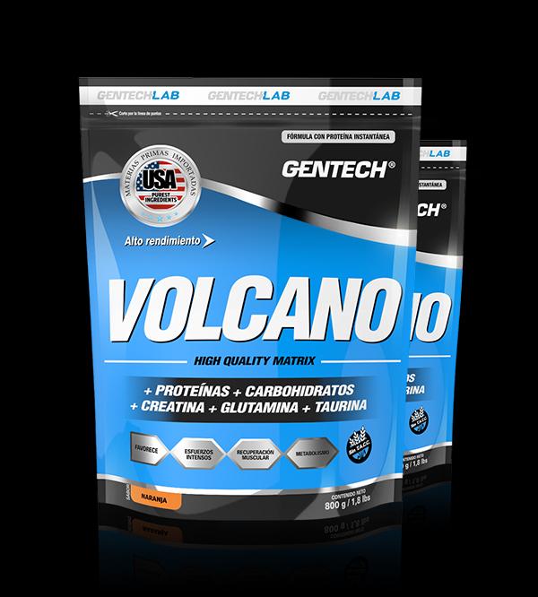 Gentech Suplementacion Deportiva Proteinas Aminoacidos Quemadores_0017_VOLCANO - 20x27 - 800g