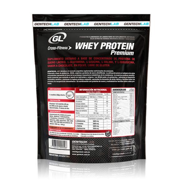 https://www.gentech.com.ar/producto/proteina-de-suero-enriquecido-con-arginina-nitric-whey-gentech/