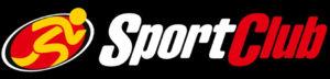 Sportclub Socios Gentech