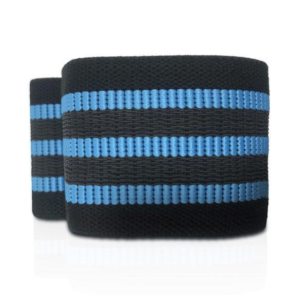 Banda elastica para entrenamientos gentech 4