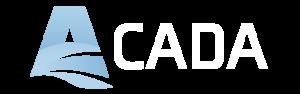 Descuento en suplementos deportivos Gentech para miembros CADA Confederación Argentina de Atletismo