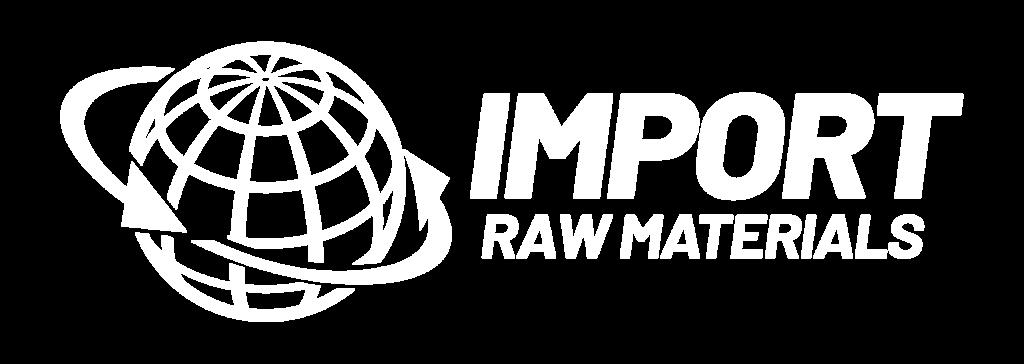 Gentech Suplementos Deportivos Import Raw Materials