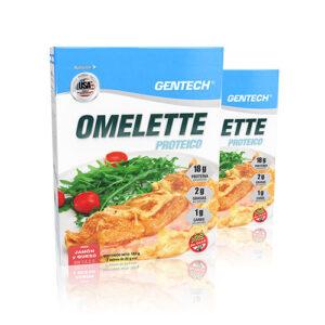 Menu Gentech Suplementos Nutricionales